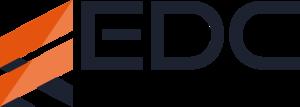 edc-logó-fehérbg-vízszintes